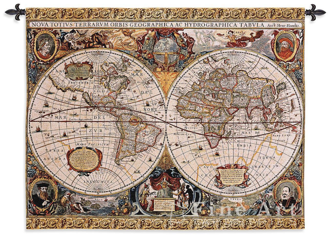 нашем исторические карты мира фото здесь можно найти