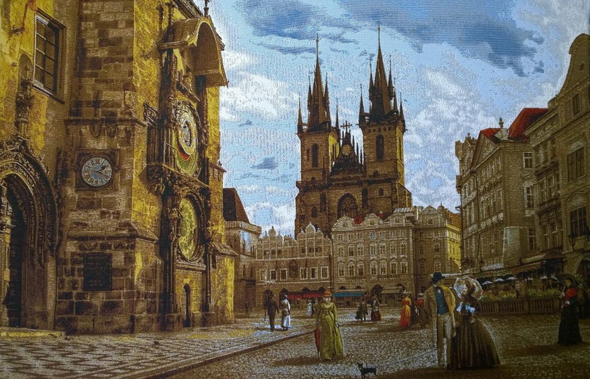 Открытки нижнем, города европы на открытках